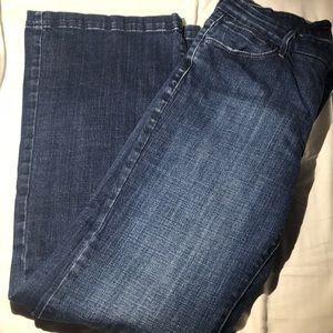 Levi original jeans